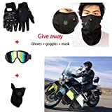 prodotti waha casco motocross 5 12