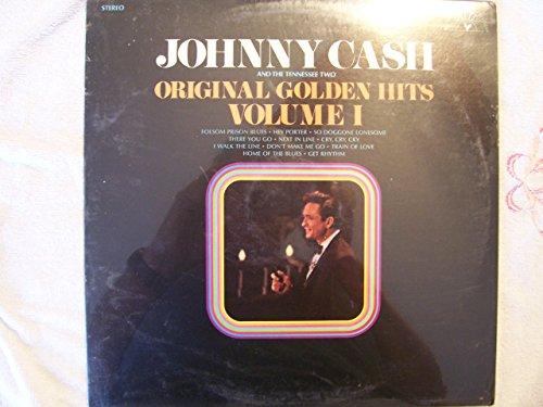 Original Golden Hits, Vol. 1