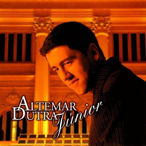 Altemar Dutra Junior