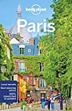 Lonely Planet Paris (City Guide)