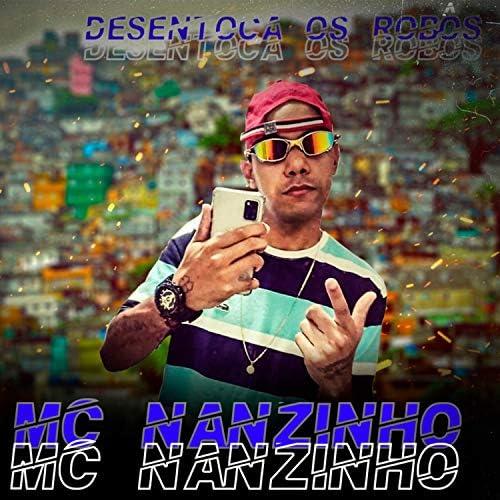 MC Nanzinho