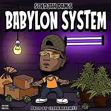 BABYLON SYSTEME