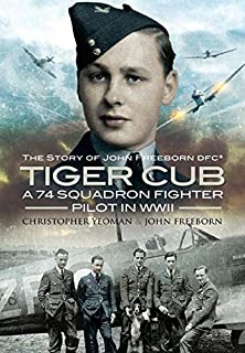 Best 74 fighter squadron Reviews