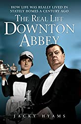 Downton Abbey books to love by Pretty Page Turner