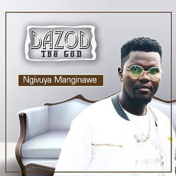 Ngivuya Manginawe