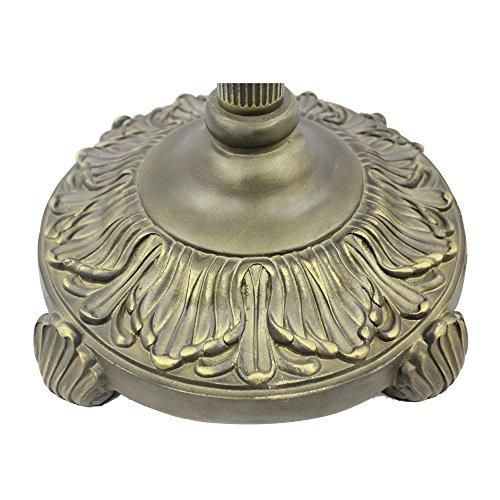 Gweat Tiffany 16S2603-16BF4R