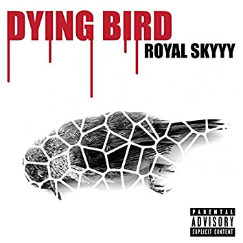 Dying Bird
