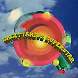 Sagittarius Superstar