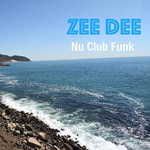 Zee Dee