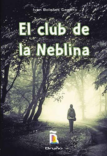 El club de la neblina
