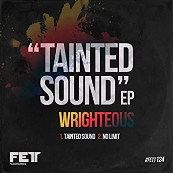 Tainted Sound EP