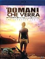 Il Domani Che Verra' [Italian Edition]