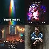 Top Prime Songs: Alternative & Indie