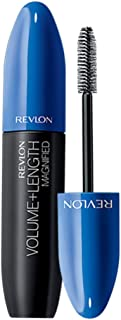 Best revlon mascara with primer Reviews
