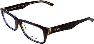 PR16MV Eyeglasses