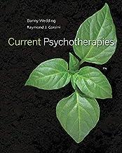 Download Current Psychotherapies PDF