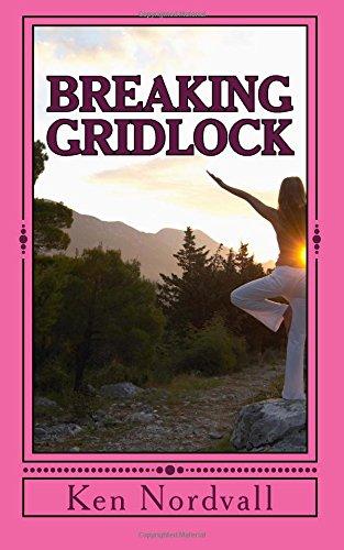 Breaking Gridlock