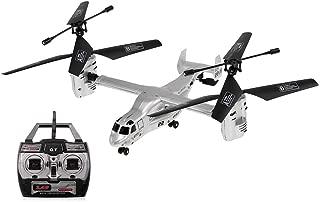 Best v 22 osprey rc Reviews