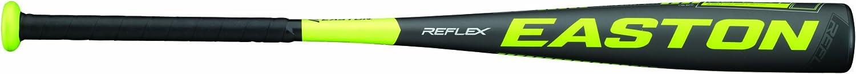 Easton Sl13Rx9 Reflex-9 Senior 豪華な Baseball League Bat バーゲンセール
