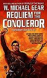 Requiem for the Conqueror (Forbidden Borders #1)