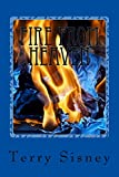 Fire From Heaven: Volume 2 (The Over Comers)