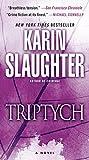 Triptych: A Novel...image