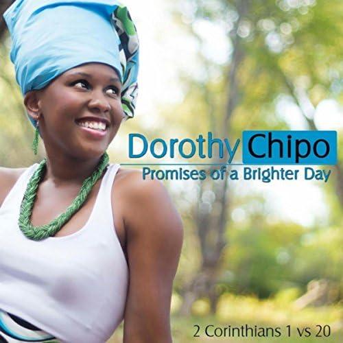 Dorothy Chipo