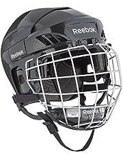 Reebok 3K casco Combo