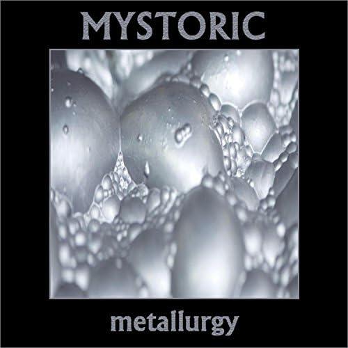 Mystoric