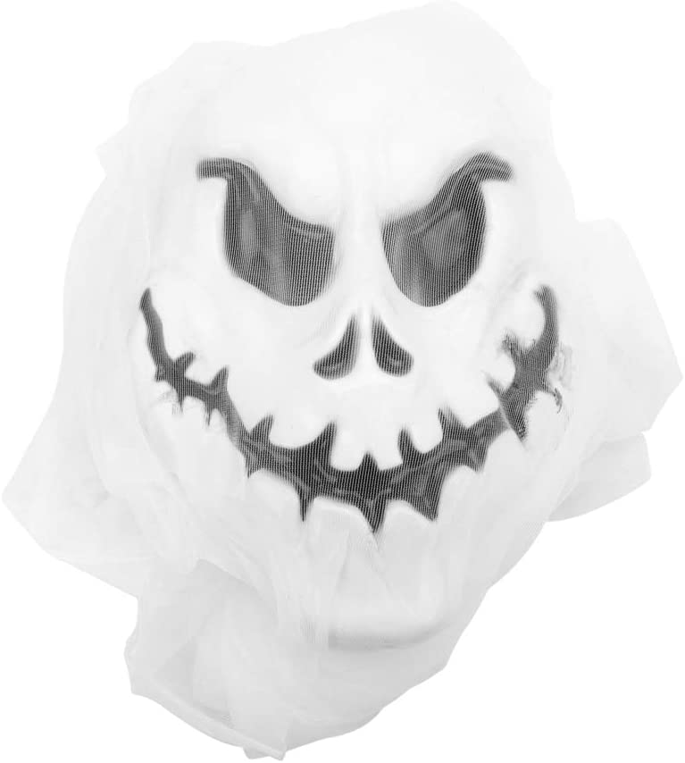 zhuolong Scary Halloween Decoration Props Over item handling ☆ Limited time sale 2m Dec 3.3 x