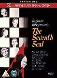 Seventh Seal Se [Edizione: Regno Unito] [Edizione: Regno Unito]
