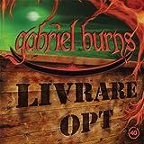Gabriel Burns, Episode 40: Livrare opt von Gabriel Burns