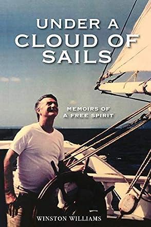 Under a Cloud of Sails