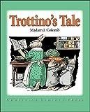 Trottino