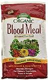 Espoma 163680 Blood Meal