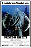 Prince of the City Plakat Movie Poster (11 x 17 Inches -