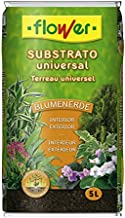 Amazon.es: sustrato semilleros