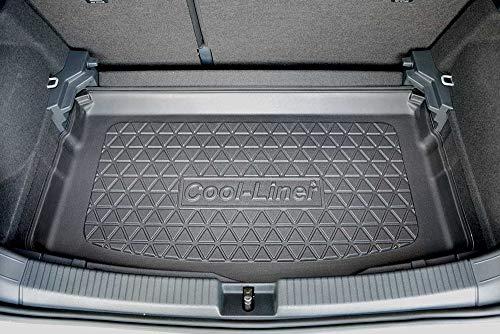 Dornauer Autoausstattung Premium Kofferraumwanne 9002772106639