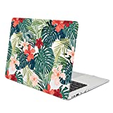 GMYLE MacBook Air 13 Inch Case...