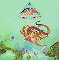 XXX by Asia (2012-07-03)