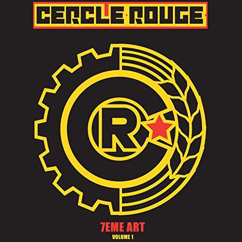 Cercle Rouge 7ème Art, Vol. 1