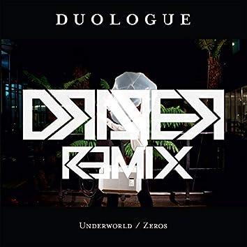 Zeros (Draper Remix)