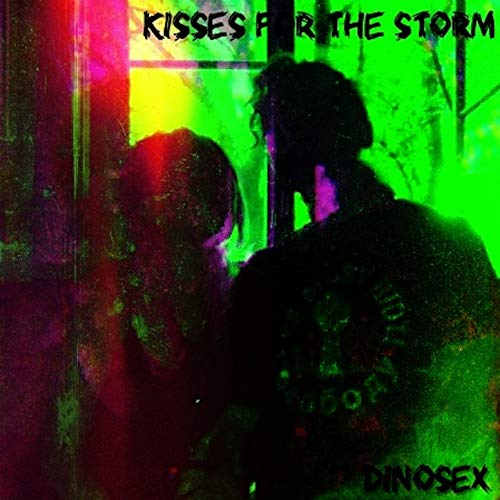 Kisses for the Storm (Orgone Donor Remix)