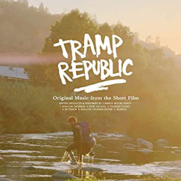 Tramp Republic (Original Motion Picture Soundtrack)