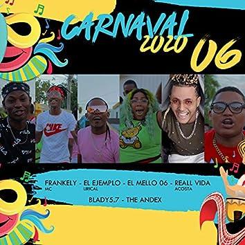 Carnaval 2020 06