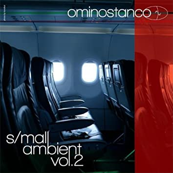 Small Ambient - Vol 2
