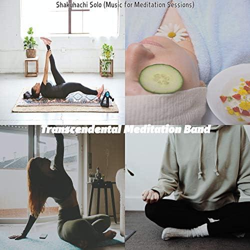 Transcendental Meditation Band