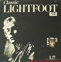 Classic Lightfoot (The Best of Lightfoot, Vol. 2)