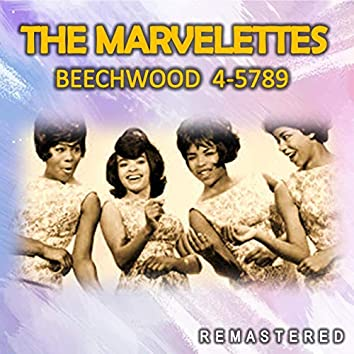 Beechwood 4-5789 (Remastered)