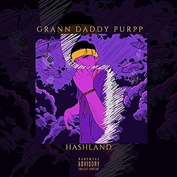 grann daddy purpp